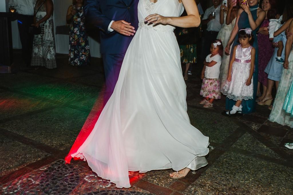 yuri-carlos-wedding-marbella-cortijo-de-los-caballos122-122
