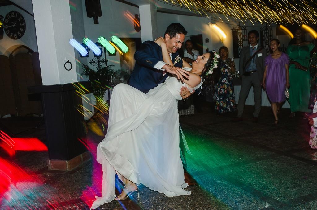yuri-carlos-wedding-marbella-cortijo-de-los-caballos124-124