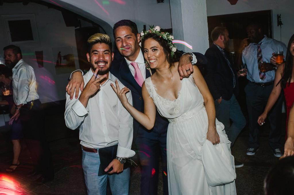 yuri-carlos-wedding-marbella-cortijo-de-los-caballos125-125