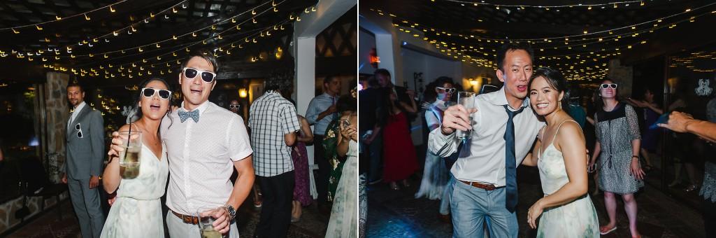 yuri-carlos-wedding-marbella-cortijo-de-los-caballos127-127