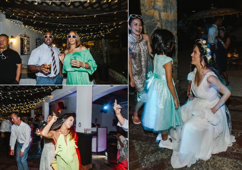 yuri-carlos-wedding-marbella-cortijo-de-los-caballos128-128