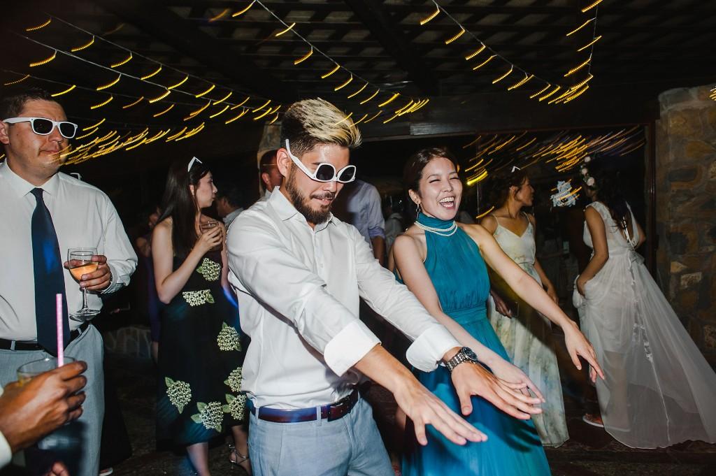 yuri-carlos-wedding-marbella-cortijo-de-los-caballos130-130