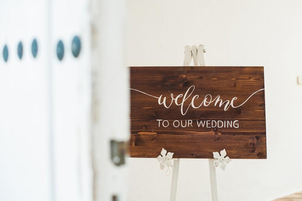 wedding-cortijo-jimenez001