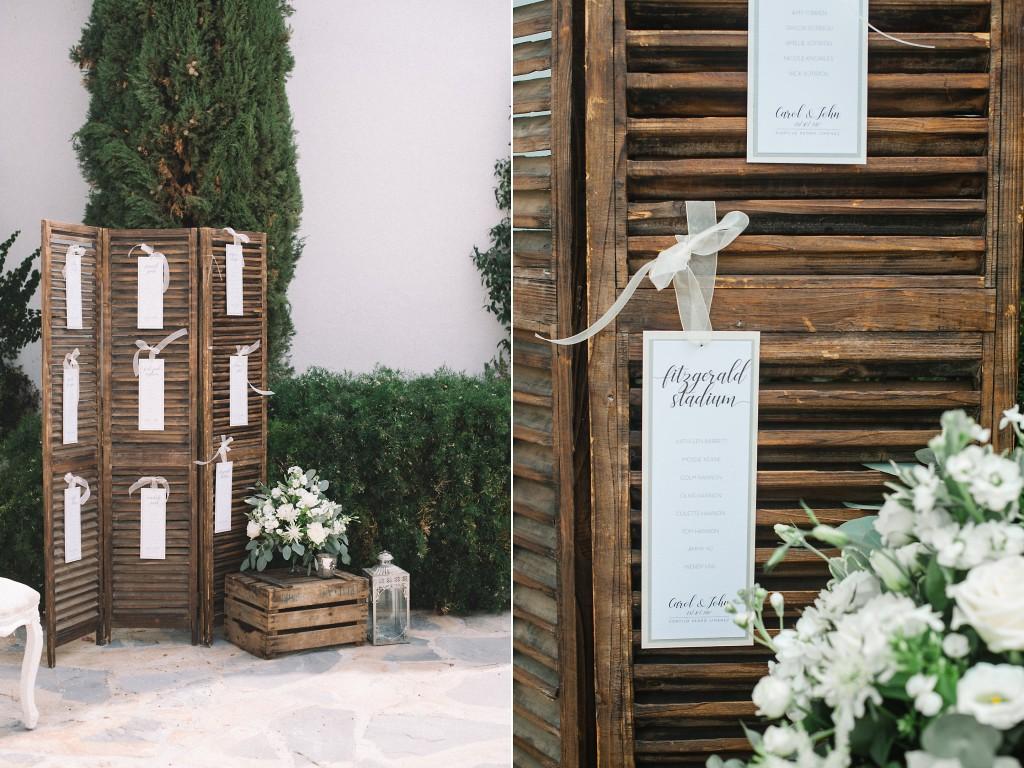 wedding-cortijo-jimenez002