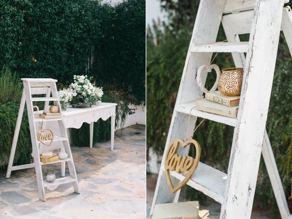 wedding-cortijo-jimenez003