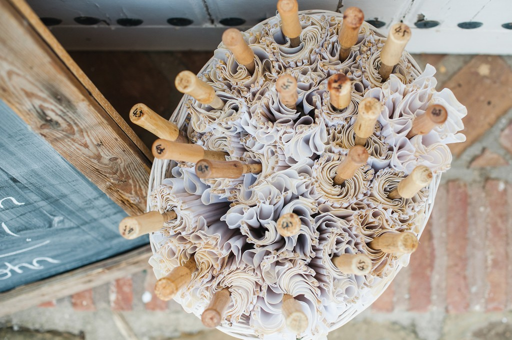wedding-cortijo-jimenez004
