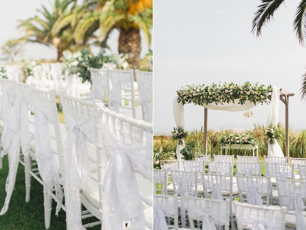 wedding-cortijo-jimenez006