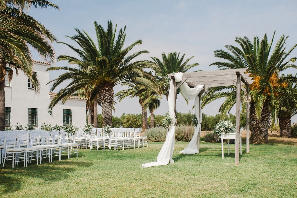wedding-cortijo-jimenez007