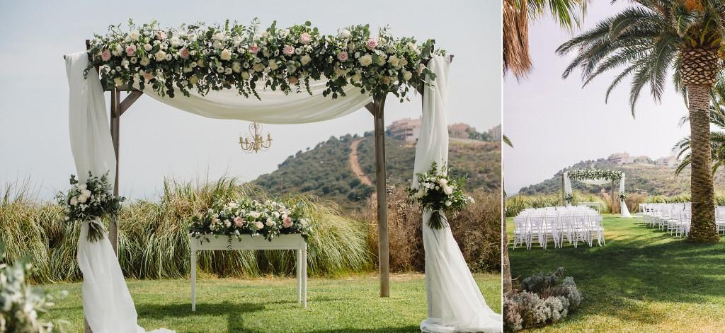 wedding-cortijo-jimenez008