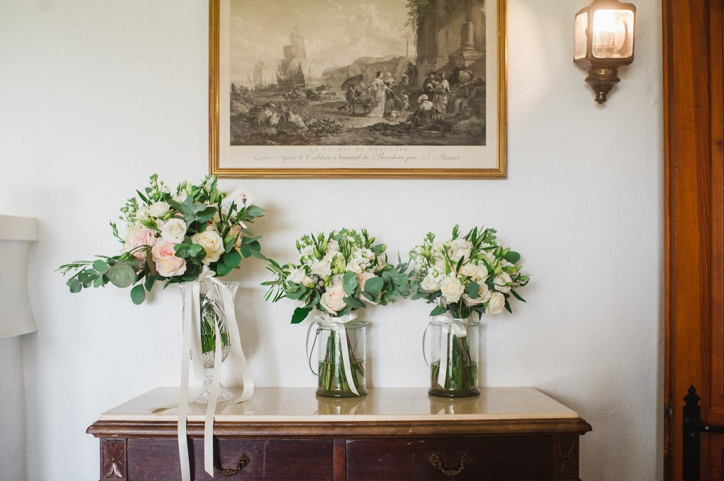 wedding-cortijo-jimenez011