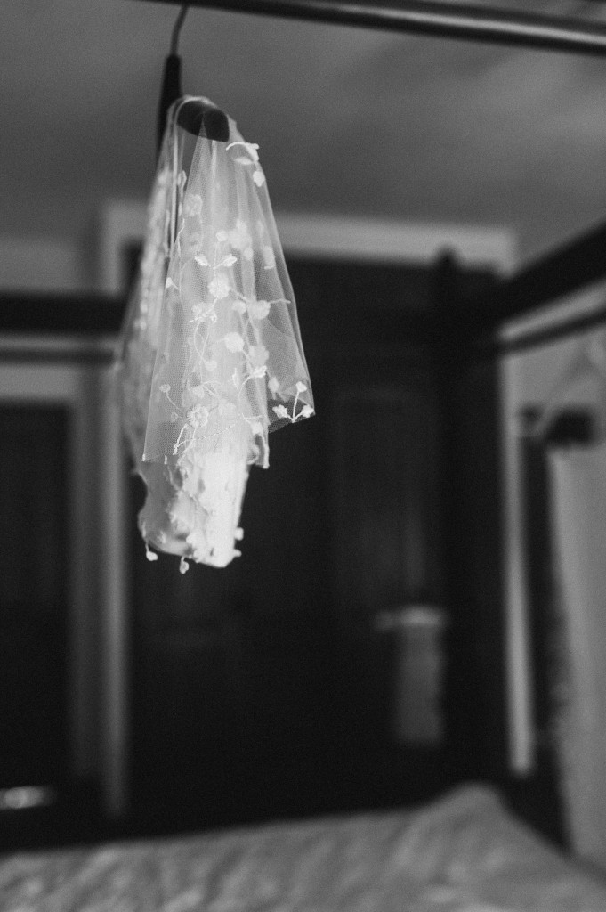 wedding-cortijo-jimenez013
