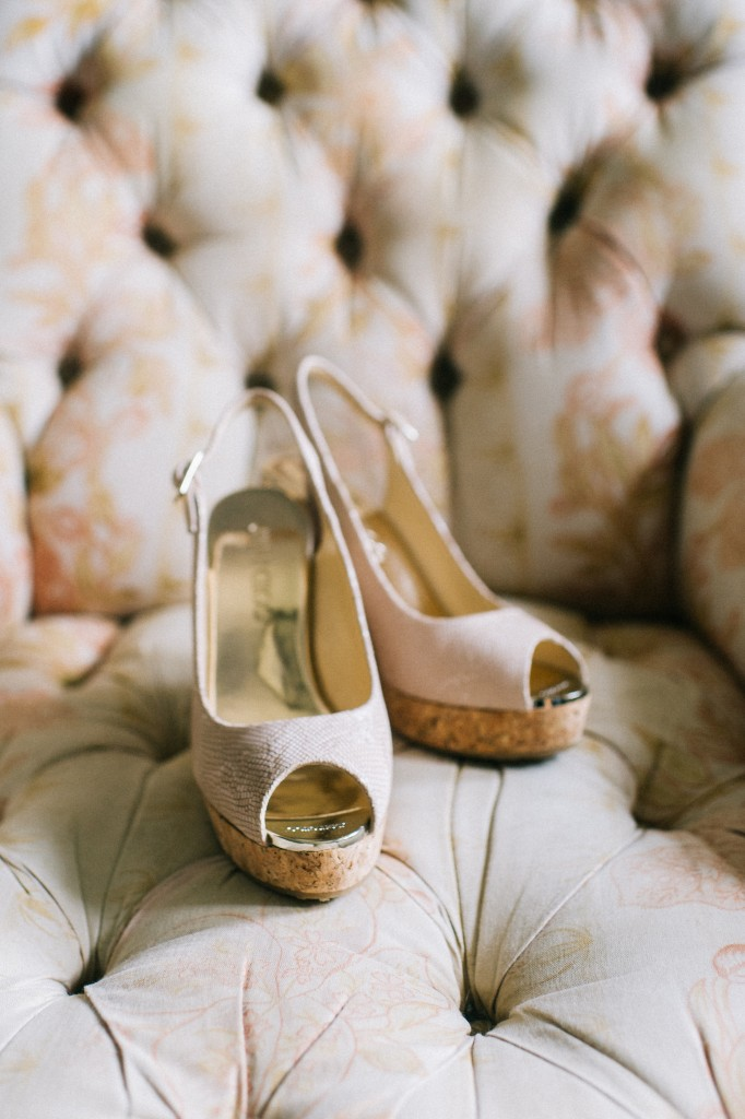 wedding-cortijo-jimenez015