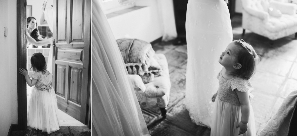 wedding-cortijo-jimenez021