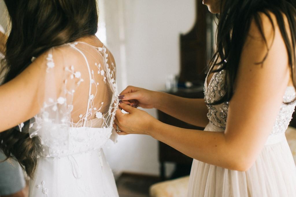 wedding-cortijo-jimenez022
