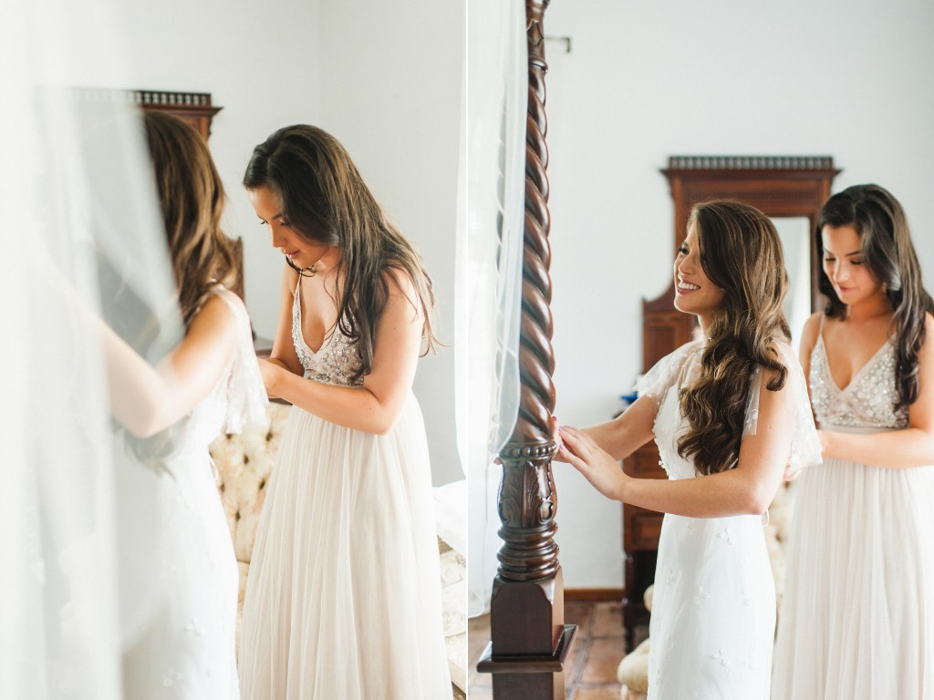 wedding-cortijo-jimenez023