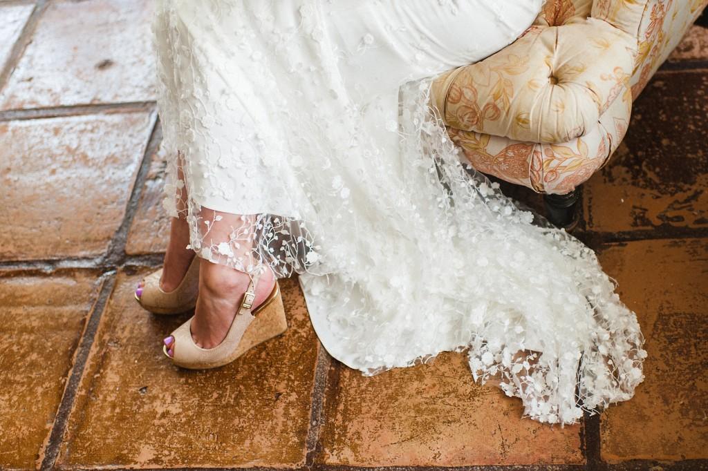 wedding-cortijo-jimenez024