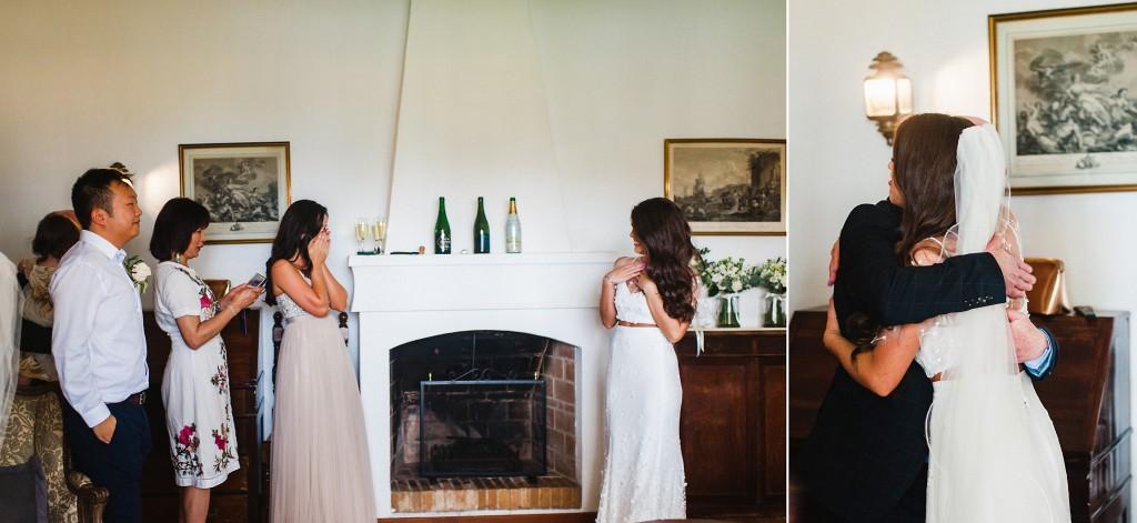 wedding-cortijo-jimenez026