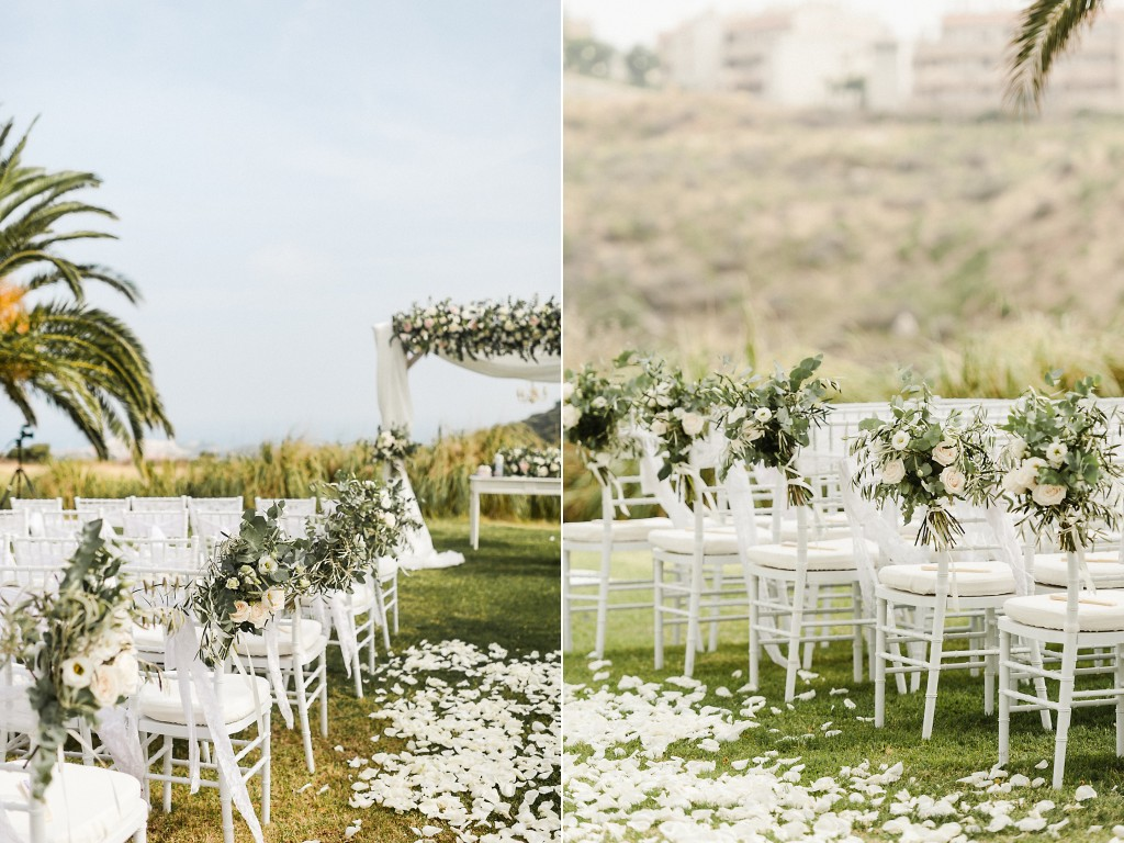 wedding-cortijo-jimenez028