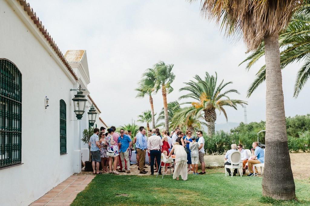 wedding-cortijo-jimenez030