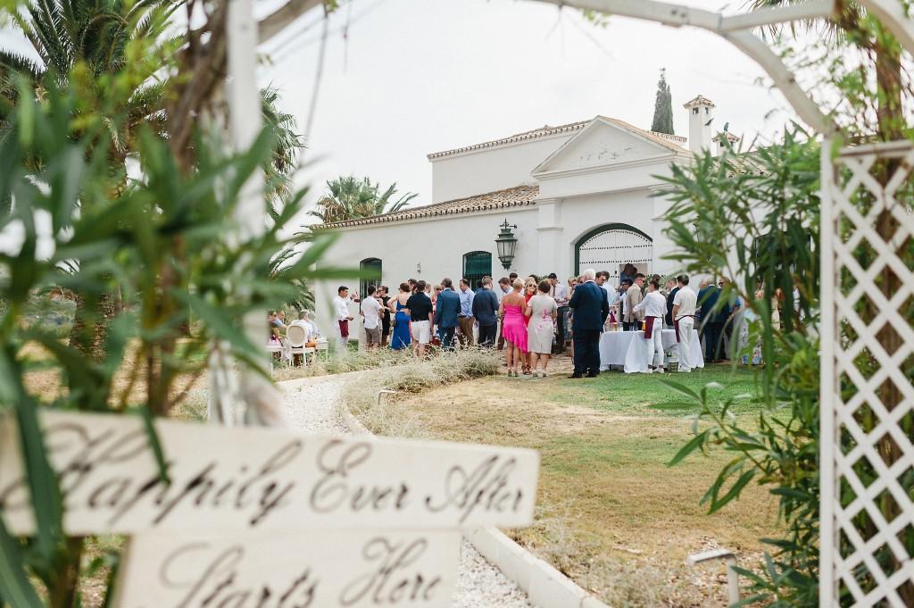 wedding-cortijo-jimenez031
