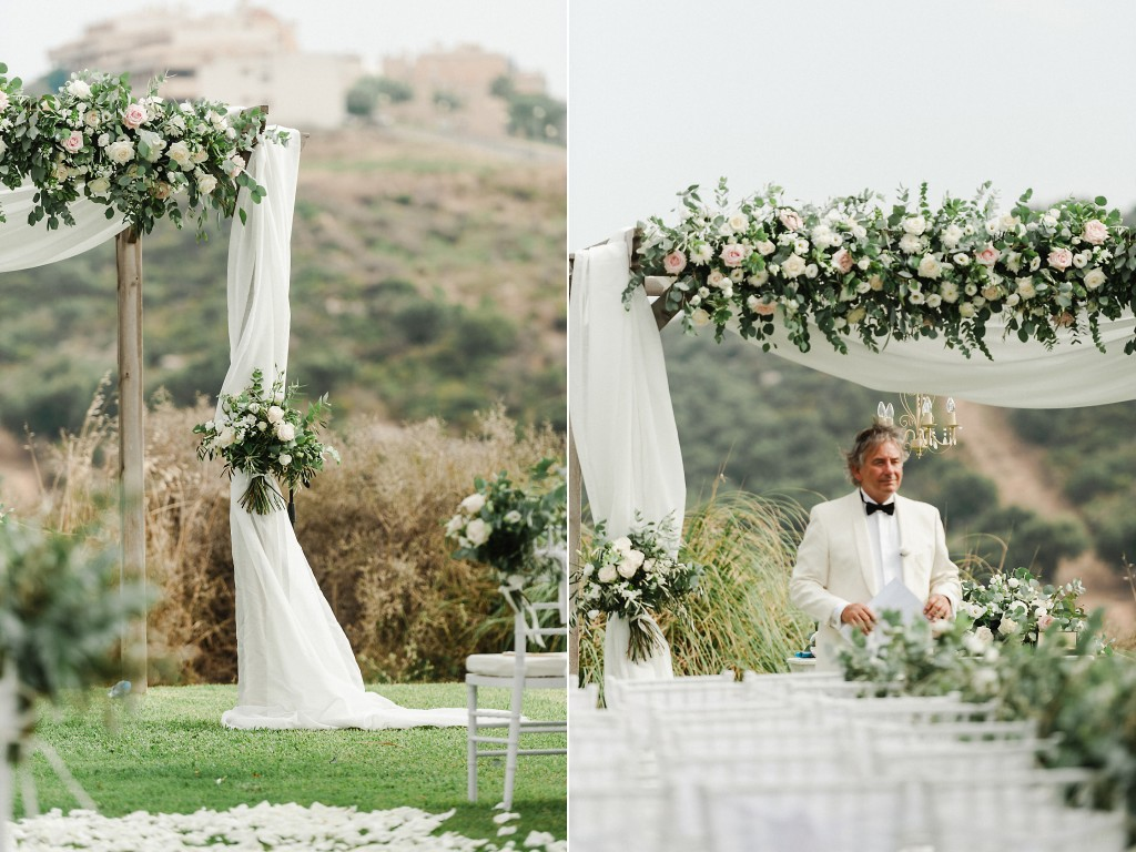 wedding-cortijo-jimenez032
