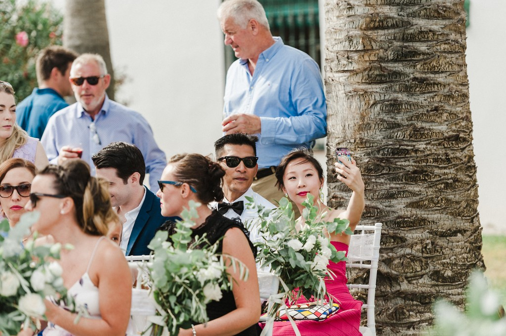 wedding-cortijo-jimenez034