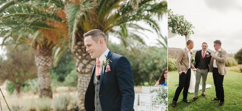 wedding-cortijo-jimenez035