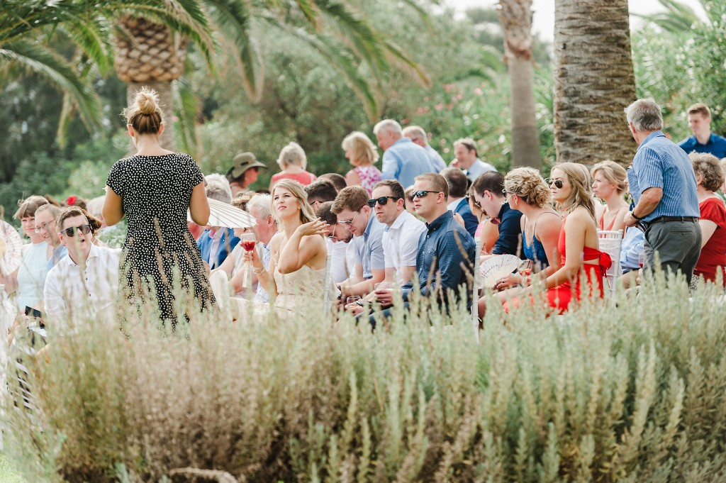 wedding-cortijo-jimenez036