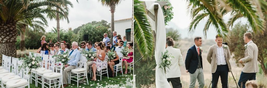 wedding-cortijo-jimenez037