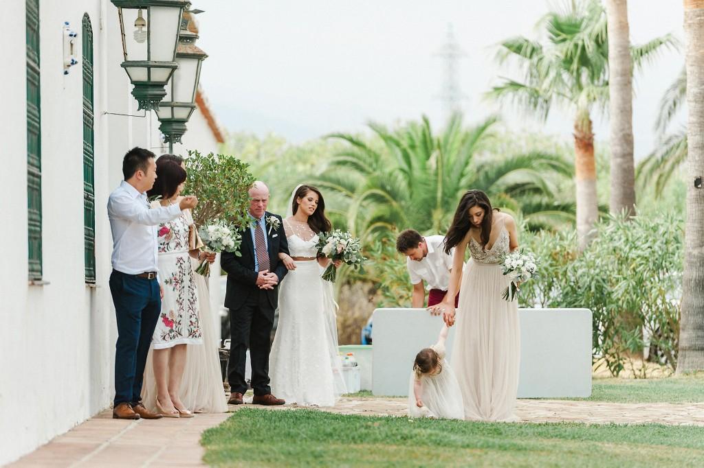 wedding-cortijo-jimenez038