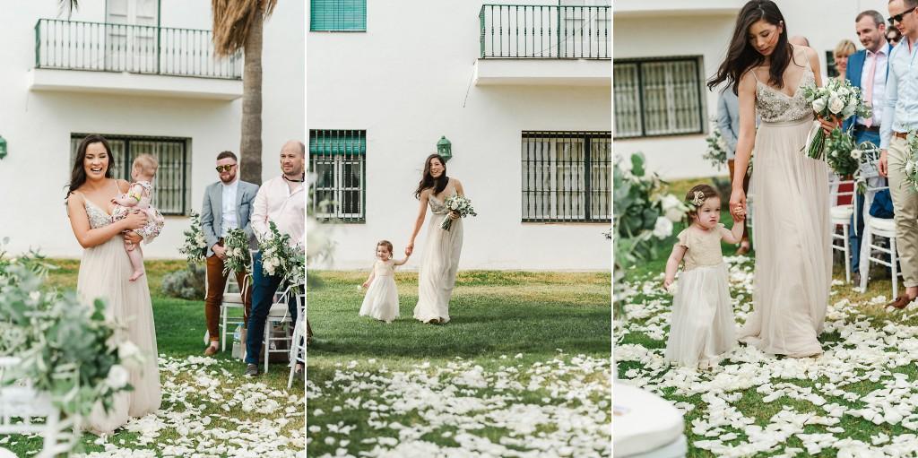 wedding-cortijo-jimenez039