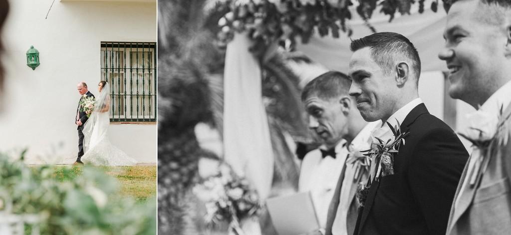 wedding-cortijo-jimenez040