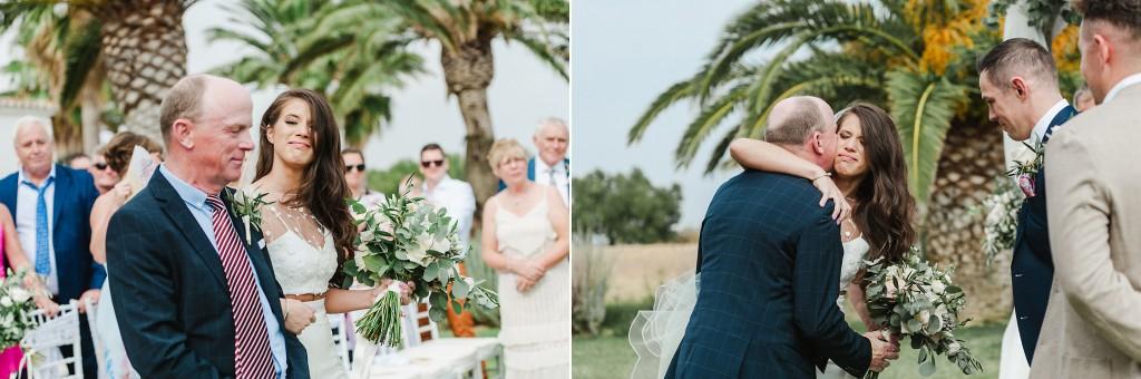 wedding-cortijo-jimenez041