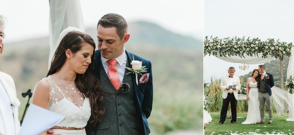 wedding-cortijo-jimenez042