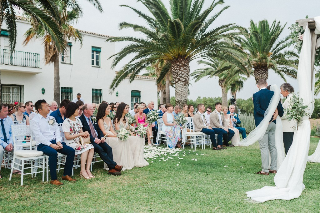 wedding-cortijo-jimenez043