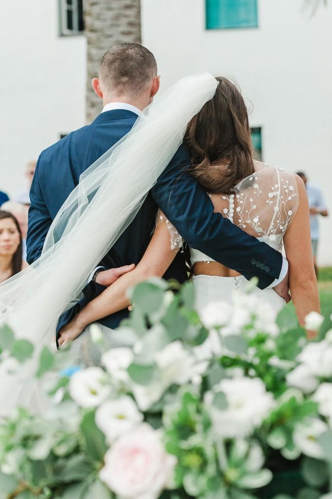 wedding-cortijo-jimenez044