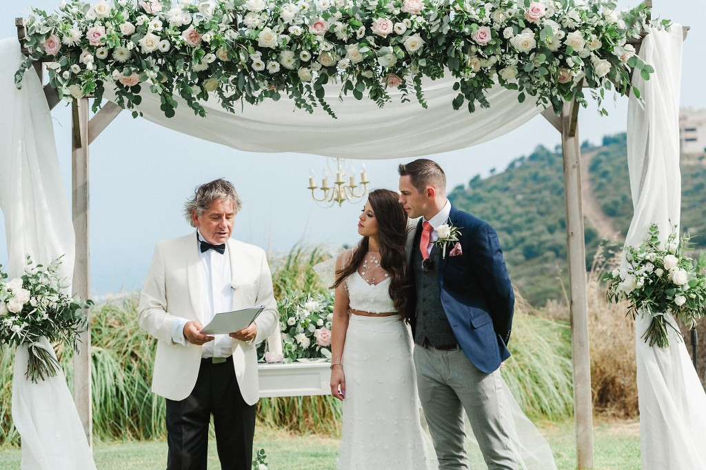 wedding-cortijo-jimenez045