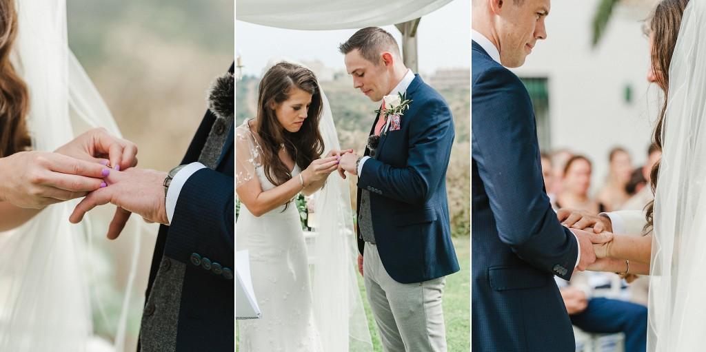 wedding-cortijo-jimenez046