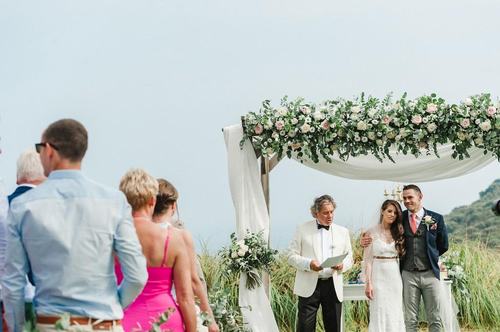 wedding-cortijo-jimenez048