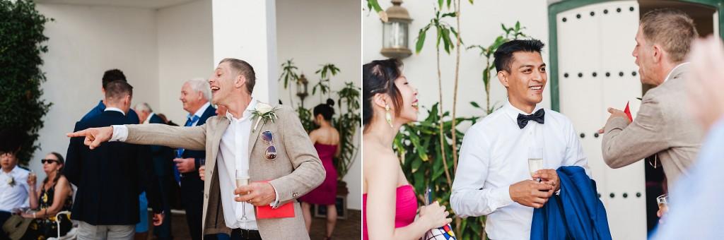 wedding-cortijo-jimenez049