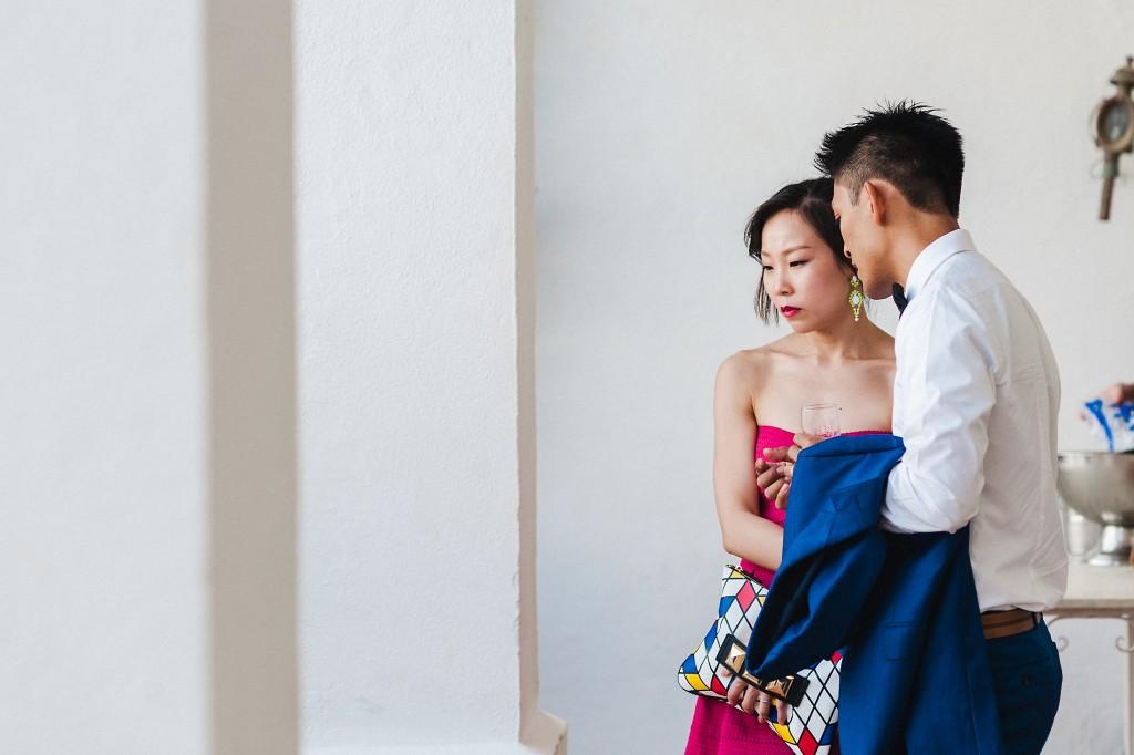 wedding-cortijo-jimenez050