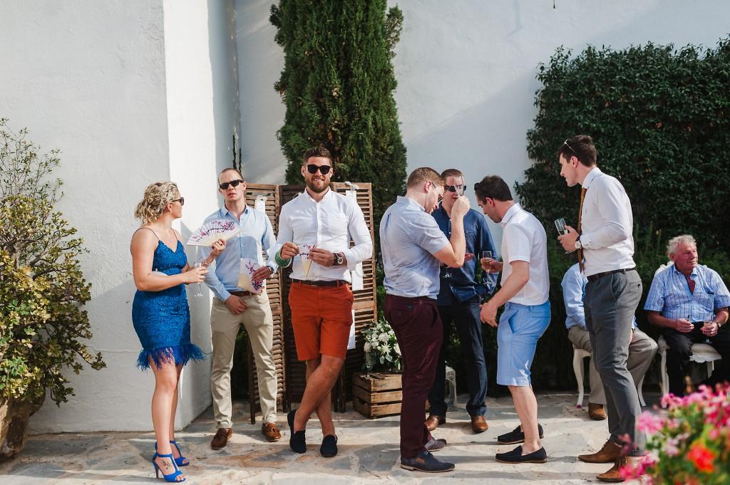 wedding-cortijo-jimenez052