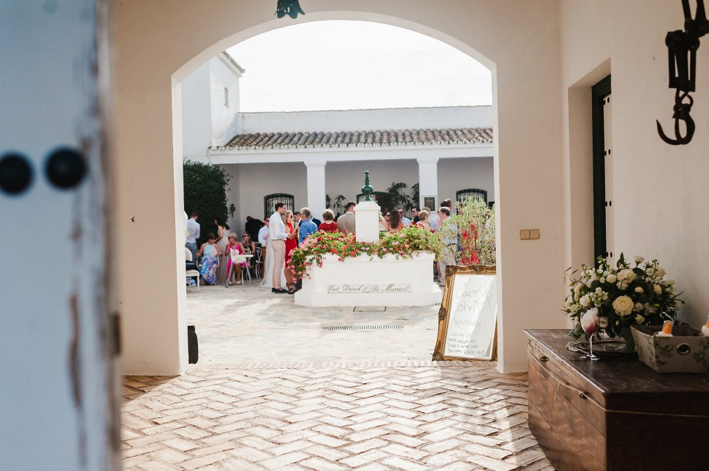 wedding-cortijo-jimenez053