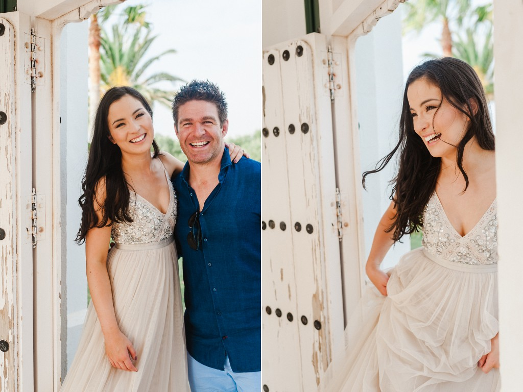 wedding-cortijo-jimenez054