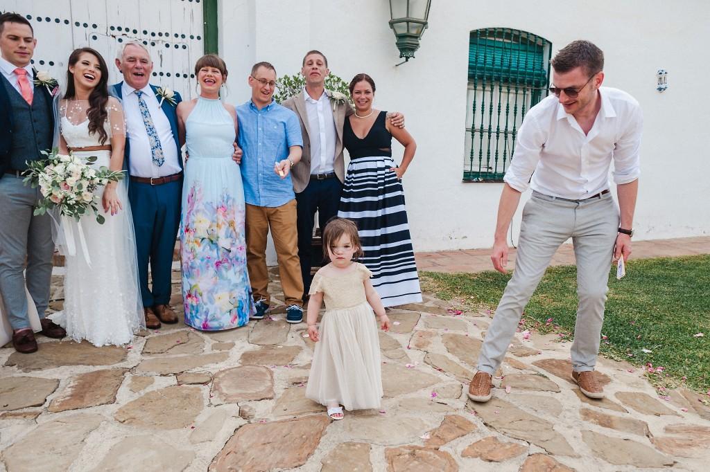 wedding-cortijo-jimenez055