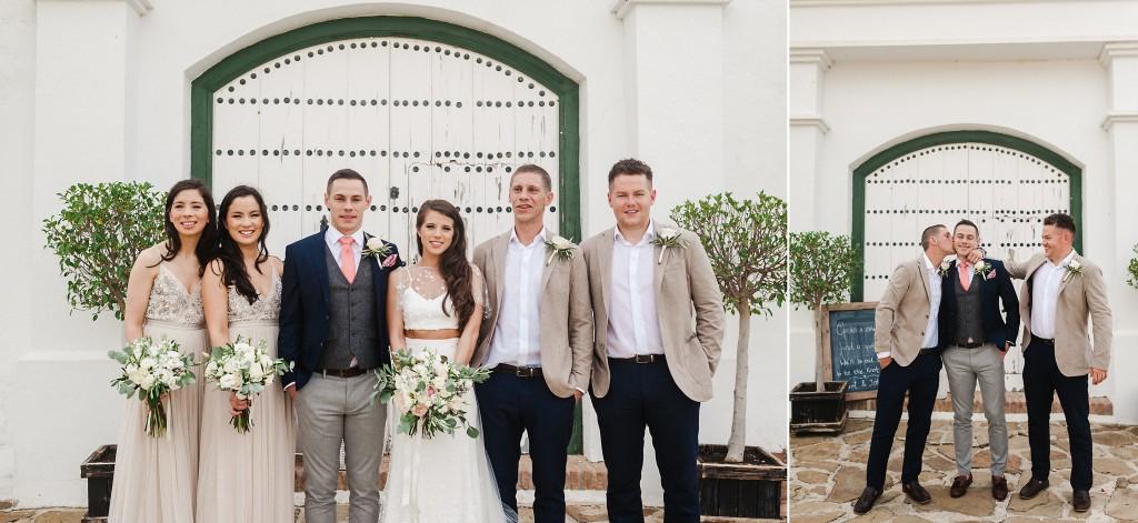 wedding-cortijo-jimenez057