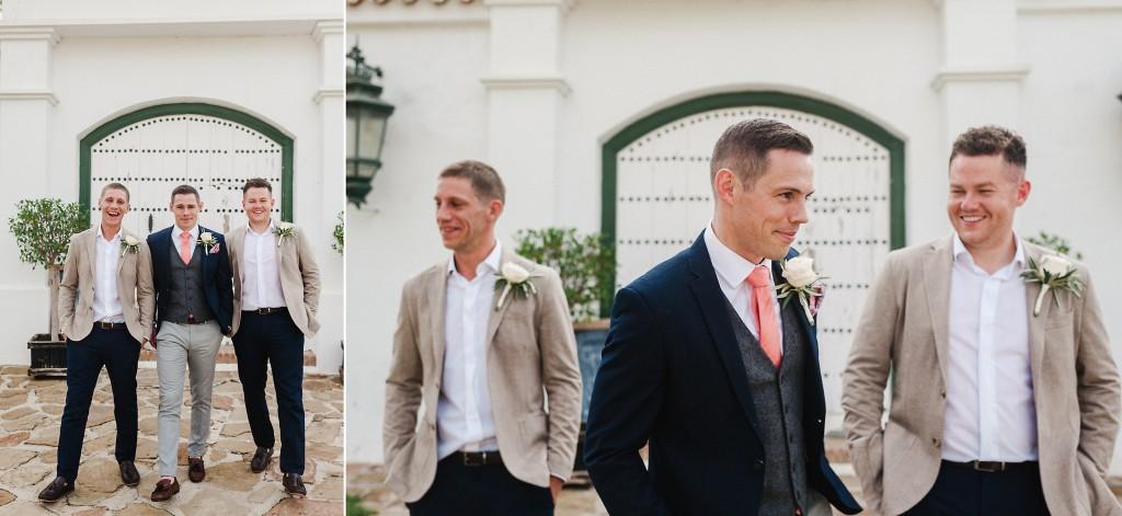 wedding-cortijo-jimenez058