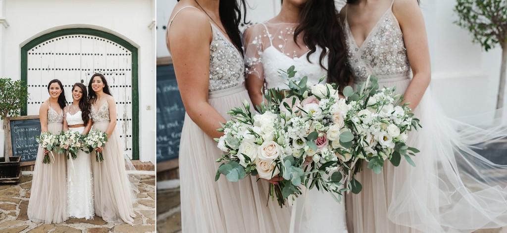 wedding-cortijo-jimenez059