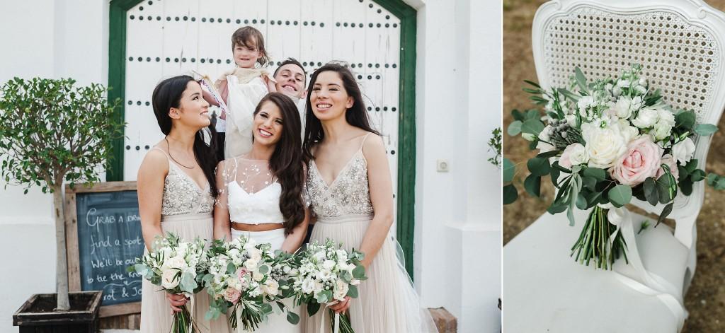 wedding-cortijo-jimenez060
