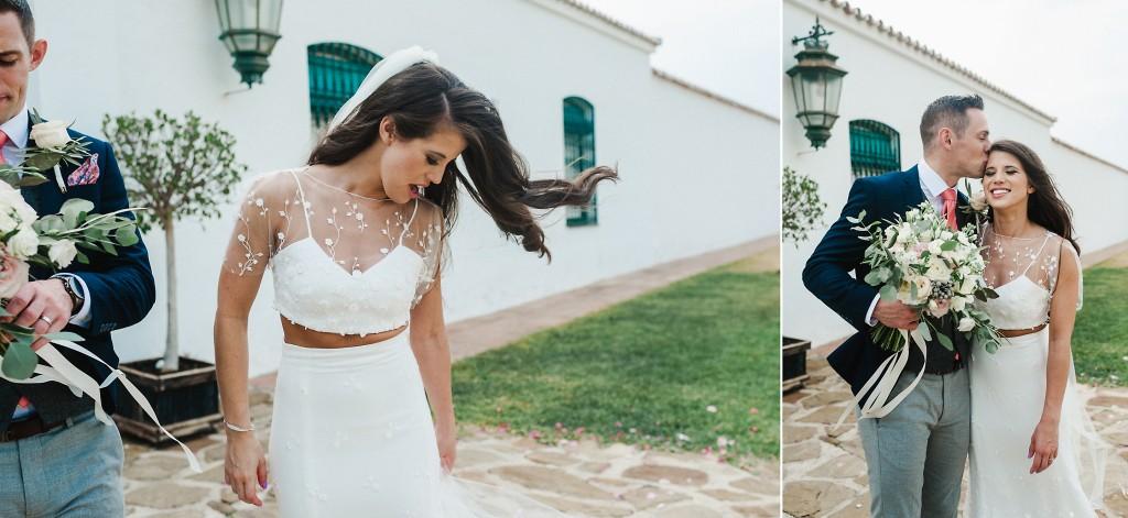 wedding-cortijo-jimenez061